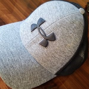 Under armour hat /hats for men's/under armour